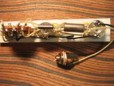 k d paulus guitar parts ebay stores