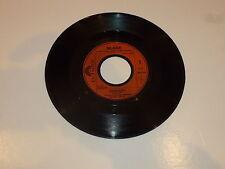 """SLADE - Everyday - 1974 UK 2-track 7"""" Juke Box Single"""