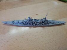 Navis Neptun 1003B German Battleship Scharnhorst. Amazing condition.