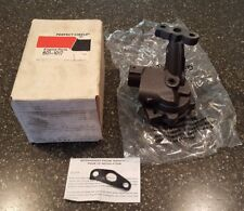 Perfect Circle 601-1017 Engine Ford High Volume Oil Pump NIB - New Old Stock NOS