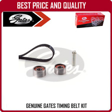 K025334XS GATE TIMING BELT KIT FOR IVECO DAILY 40C11P 2.8 1999-2006