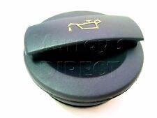 OE Quality Oil Cap +Seal VW T5 Transporter Caravelle 1.9 TDI BRR & BRS Engines