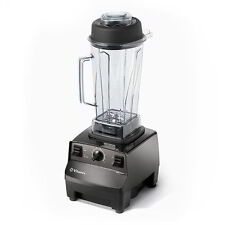 Vitamix 1003, Vita-Prep Blender with 48-Ounce Clear Container, NSF