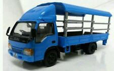 Free Ship!!! 1:76 Hong Kong Truck Type A
