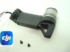 Brand New DJI Mavic Air - Rear Right Arm & CW Motor - Drone Repair Parts