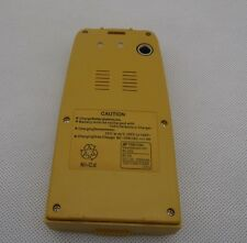 Topcon battery for  topcon GTS-335,GTS-335W,GTS-335N,GTS-336,BT-52Q BATTERY