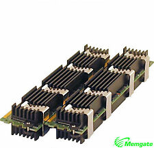 8GB(2X4GB) Memor Apple  Mac Pro 3.1 Workstation 2008 MA970LLA DDR2 800/PC2 6400
