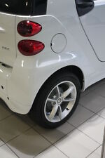 Genuine Smart Fortwo 451 RH REAR Wing Painted - Choice of Colours 2007-2014