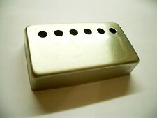 Göldo Humbucker Tappo Cover per Standard Pickups Antique