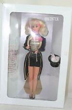 Barbie convention doll the Magic of Barbie in Birmingham 1994 mint in box