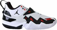 Nike Jordan Jumpman 2020 - CJ0780 101 JORDAN WEST.1 TAKE