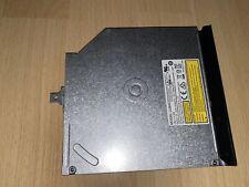 Acer Aspire E5 772G N15W1 DVD CD Laufwerk Brenner Writer DVD/CD RW Original (1)