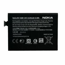 Original Nokia bv-5qw bv5qw batería batería --- Lumia 930 --- nuevo