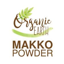 Makko Powder - High Grade Premium Incense From Japan - Machillus Thunbergii