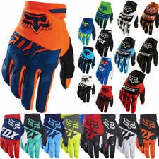 New Fox 16 Dirtpaw Ranger Bici Motorcycle Motor Riding Cycling Racing Gloves