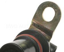 Vehicle Speed Sensor BWD S8046