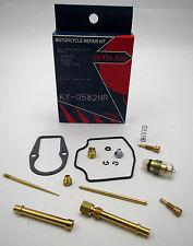 Yamaha XT600  1993-1995 Carb Kit