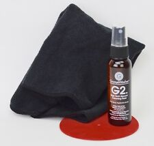 GrooveWasher Commando Record Cleaning Kit - Direct from GrooveWasher!
