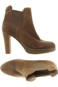 Unisa Stiefelette Damen Ankle Boots Booties Gr. DE 39 kein Etikett b... #a198a3c