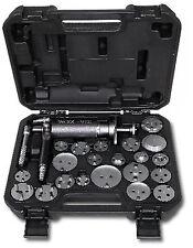 Utensile arretartore pneumatico pistoncini freno Beta 1471M/C22