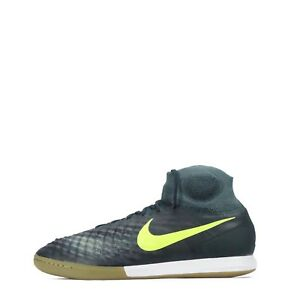 Nike MagistaX Proximo II 2 Indoor Court Men's Football Trainers Shoes