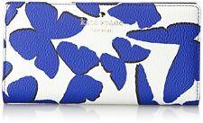 kate spade new york Hawthorne Lane Stacy Women's Butterfly Bifold Wallet ~ NWT