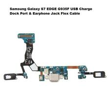 NEW Samsung Galaxy S7 Edge SM-G935F Replacement Charging Connector Flex