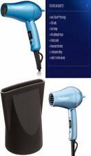 BaByliss Pro BABNT053T Nano Titanium Travel Dryer