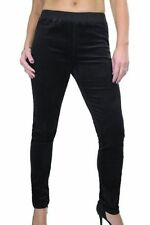 Coloured Regular L32 Jeans Jeggings, Stretch for Women