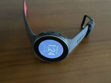 Polar Vantage V Titan Premium Titanium Multi Sport Watch