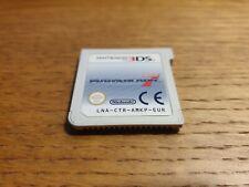 Mario Kart 7 Nintendo 3DS (Cartridge Only)