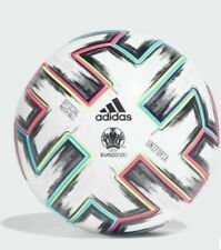 New Official Adidas Matchball Uniforia Special Offer