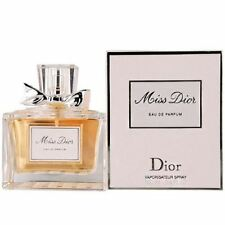 Christian Dior Miss Dior Eau de Parfum 100ml EDP Spray Retail Boxed Sealed