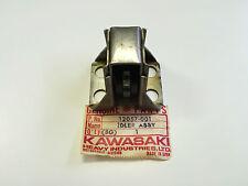 """ORIGINALE KAWASAKI TENDICATENA """" 12057-001 """""""