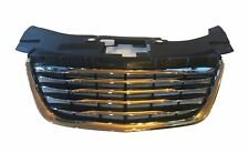 New Chrome Grille for 2011-2014 Chrysler 200