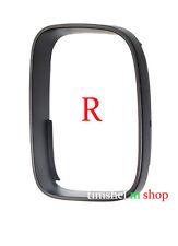 Blendring für Außenspiegel für VW T5 Transporter Caddy 2K  Rechts  7E1858554