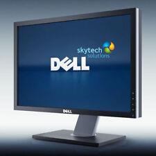 """Écrans d'ordinateur Dell 22"""""""