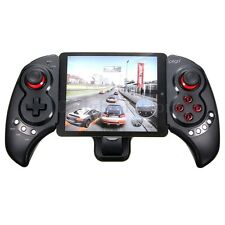 Ipega Wireless Bluetooth Controller Joystick Game Pad for Android Phone iPad iOS