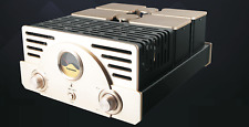 Tagwood Mp-931E Power Amplifier Rose Gold