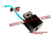 MF0362 - PICK-UP STATORE VOLANO PIAGGIO VESPA 50 125 150 PRIMAVERA ET3 PK PX APE