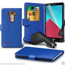 Cover e custodie blu modello Per Microsoft Lumia 435 per cellulari e palmari