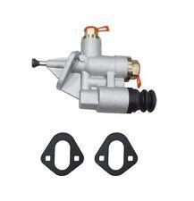 5.9L Diesel Fuel Lift Pump for 94-98 Dodge RAM Pickup Cummins 6BT P7100 3936316