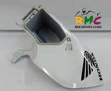 Guantera Derecha Right Glove Box  Honda NT 700 Dauville