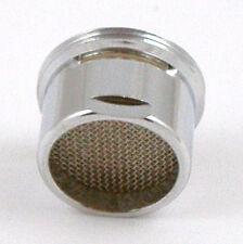 NEOPERL Strahlregler M22x1 AG Einbaumodell Luftsprudler Mischdüse