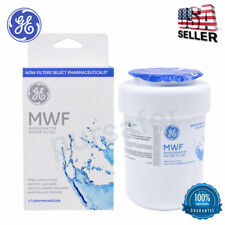 Genuine GE MWF MWFP 46-9991 GWF HWF WF28 Smart Water fridge Water Filter New