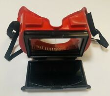 Jackson Products Welding/Laser Goggle, Glasses Eye Protection Z81.1-1979