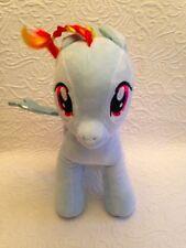 Build a Bear My Little Pony Plush Toy