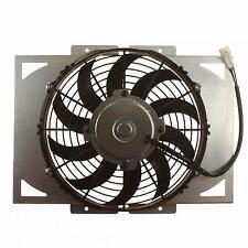 Ventilador de refrigeracion 70-1007 RFM0007