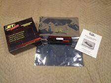 Jet Performance Products 01-02 Firebird 10114-S Power Control Module LS1 Camaro