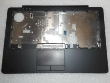 Dell Latitude E7440 Palmrest Touchpad AP0VN000600